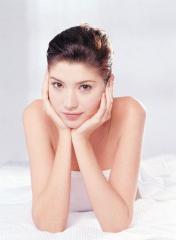 正确护肤维持肌肤活力